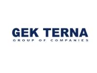 Gek Terna