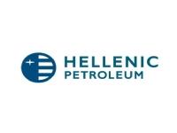 Helenic Petroleum