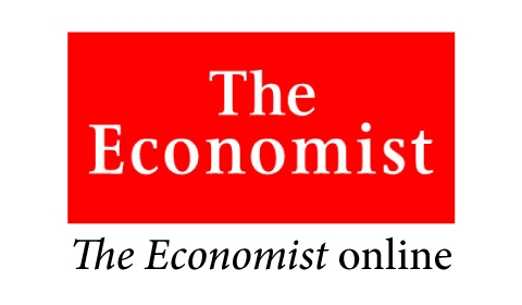 The Economist online